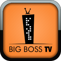 Big Boss TV Game